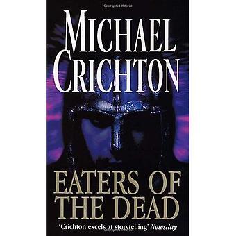 Ätare av döda