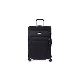 Samsonite spinner exp 67 24 poser