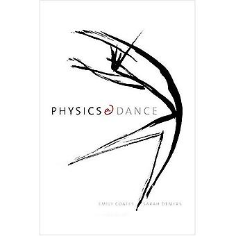 Physics and Dance