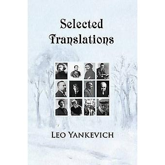 Selected Translations by Yankevich & Leo