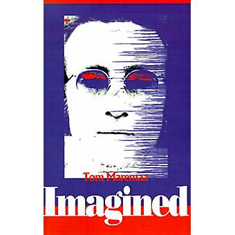 Imagined by Maremaa & Tom
