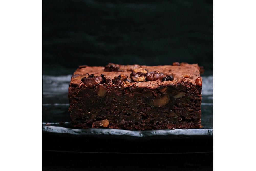 Andrew James Gluten Free Chocolate Brownie Mix 500g