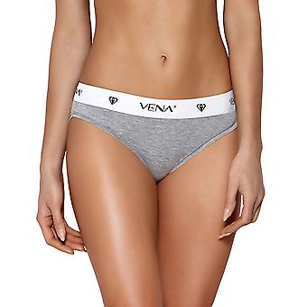 Vena VF-376 Women's Grey Hipster