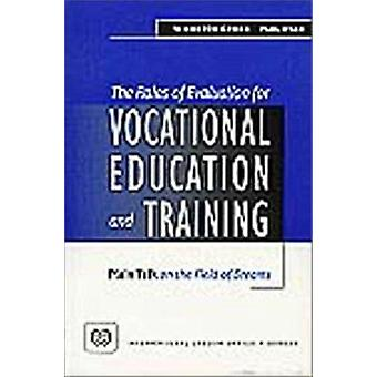 The Roles of Evaluation for Vocational Education and Training - Plain