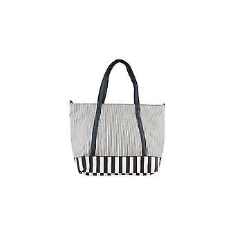 Pierre Cardin Women's handtas shopper AB33 774315 BEIGE