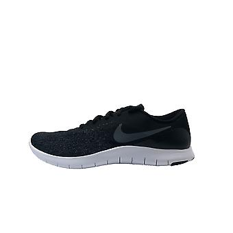 Nike Flex Contact 908983 002 Mens Trainers