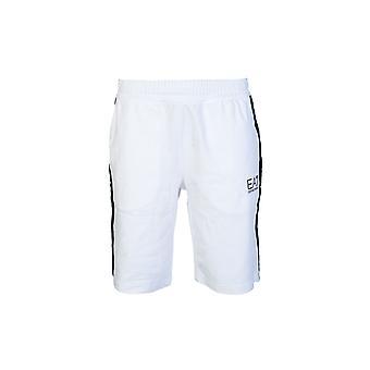 Ea7 Emporio Armani Shorts 3gps53 Pj05z
