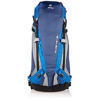 Deuter - Trekking Backpack Guide El - Blue (Midnight/Ocean) - 78 x 34 x 24 cm - 50 l