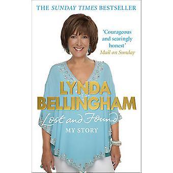 Lost and Found par Lynda Bellingham
