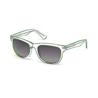Dsquared2 - Accessoires - Lunettes de soleil - DQ0174-56-27C - Hommes - vert pâle