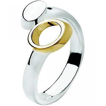 Yvette Ries Ring 697042192000