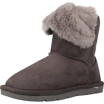 Chicco Boots Comet Color 040
