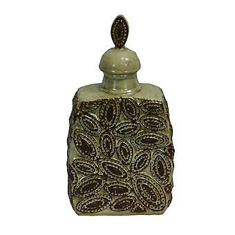 Endearing Ceramic Vase