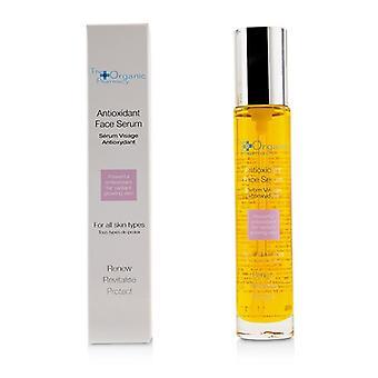 The Organic Pharmacy Antioxidant Face Firming Serum - 35ml/1.1oz