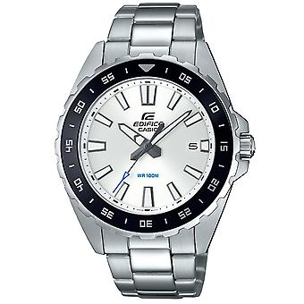 Casio EFV-130D-7AVUEF Edifice