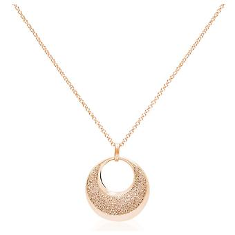 Stroili Necklace 1664589