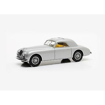 Delahaye 135 Pinifarina Coupe (1947) Resin Model Car