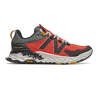 New Balance Fresh Foam Hierro v5 Women's Trail Running Shoes (D Width) - SS20