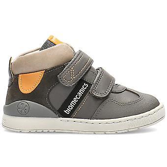Biomecanics 191188 191188BANTRACITA2830 universal all year kids shoes