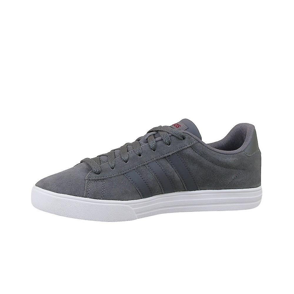 Adidas Daily 20 Db0154 Universell Hele Året Menn Sko