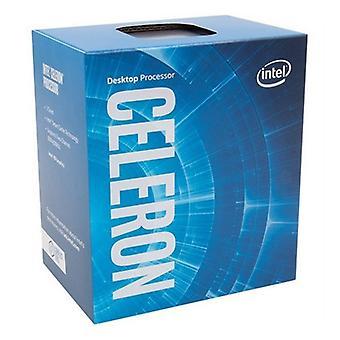 Processor Celeron G4920 Intel BX80684G4920 3,20 GHz 2 MB