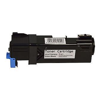 CT201632 CP305 Black Generic Toner Cartridge
