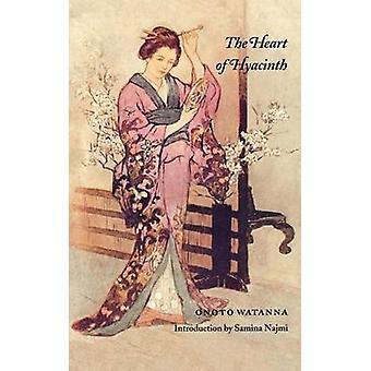 El corazón de Hyacinth de Onoto Watanna - 9780295979168 Libro
