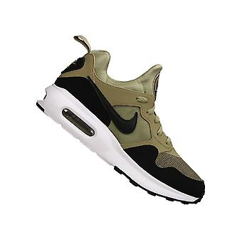 Nike Air Max Prime 876068202 universal todo ano sapatos masculinos