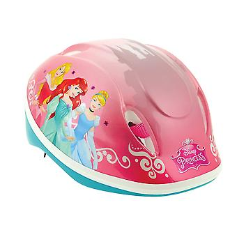 Disney prinses veiligheidshelm