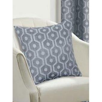 Belle Maison Geometric Cushion Cover - Milano Range