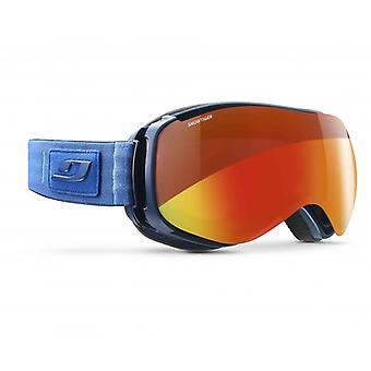 Julbo Masque de ski Starwind Bleu Reactiv All Around 2-3