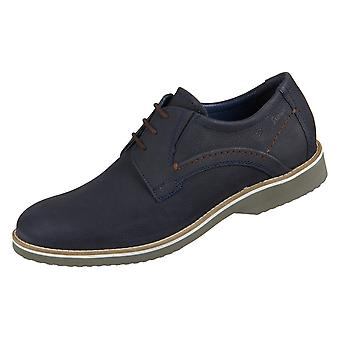 Sioux Dilip 37794 universal all year men shoes