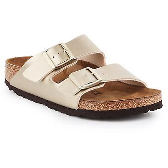 Birkenstock Arizona BS 1016111 chaussures universelles pour femmes d'été