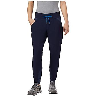 Columbia Nocturnal Mujeres Bryce Canyon Hybrid Jogger