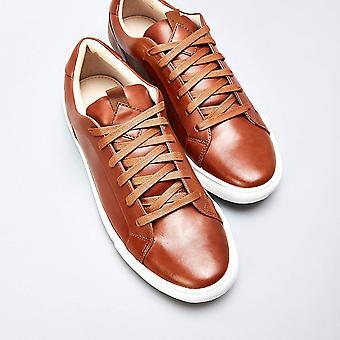 Amazon Brand - find. Men's Low-Top Sneakers
