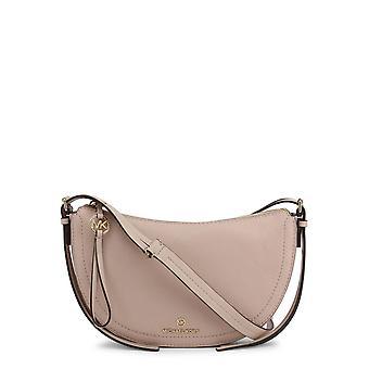 Michael Kors Original Women Spring/Summer Crossbody Bag - Pink Color 39327