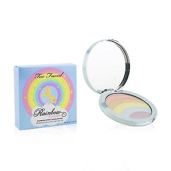 Rainbow Strobe Highlighter - 8g/0.28oz