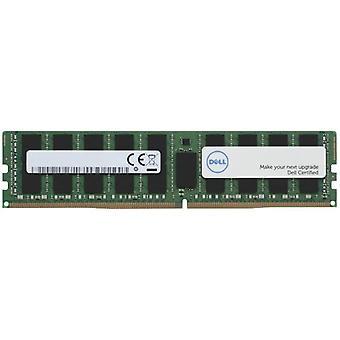 A9654881 8GB DDR4 2400MHz ECC memory