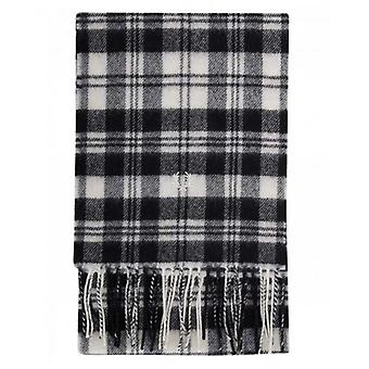 Fred Perry Authentic Access Scot Tartan Scarf