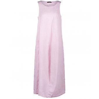 Oska Eistla Linen Dress