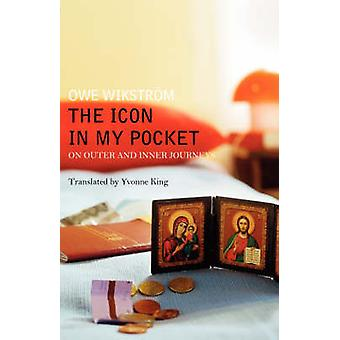 The Icon in My Pocket by Wikstrom & Owe