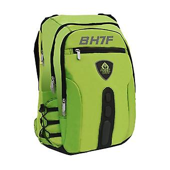 Rucksack Gaming KEEP OUT BK7FG 15,6