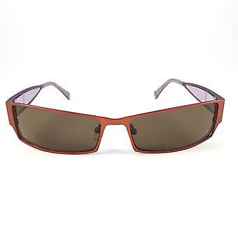 Dámy' Sluneční brýle Adolfo Dominguez UA-15078-375
