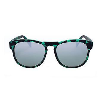 Unisex Sunglasses Italia Independent 0902-152-000 (� 54 mm)