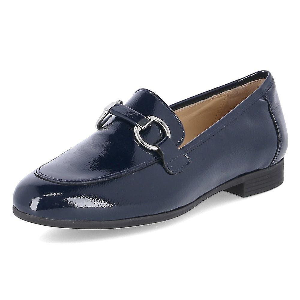 Sioux MOLESKA703 8165044Moleska703Klizyzliwnie uniwersalne przez cały rok buty damskie Yk1Tn