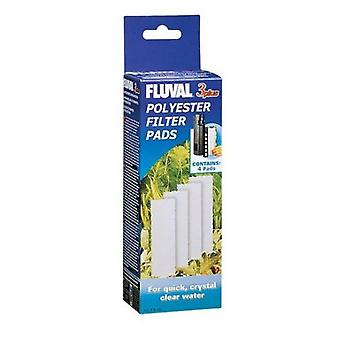Fluval FLUVAL (Fish , Ponds , Filters & Water Pumps)