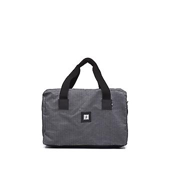 The Lunchbags Unisex Lb Travel Bag 46Cm