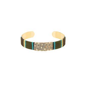 BRACELET Clyda Jewelry BCL506BB
