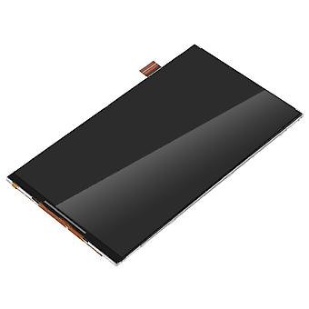 "Alcatel pre 4 LCD display (5 "") compatibel touch screen-zwart"""
