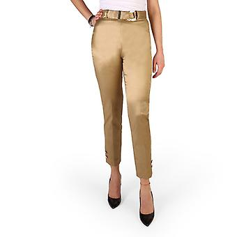 Woman trousers pants g43319